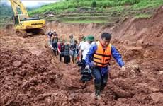 Ensalzan aportes de periodistas al desarrollo socioeconómico de Vietnam