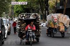 Camboya reduce presupuesto estatal para 2021 a causa del COVID-19