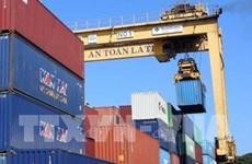 Cooperan JICA y ciudad vietnamita de Da Nang en construcción del puerto marítimo