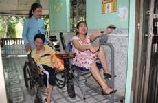 Alientan a participar en concurso periodístico sobre catástrofe de Agente Naranja en Vietnam