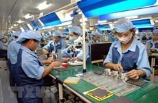 EVFTA despeja camino para inversiones extranjeras directas de la UE en Vietnam