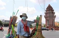 El turismo de Camboya podrá recuperarse por completo en 2025