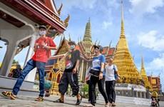 Tailandia continúa apoyando a las víctimas del COVID-19
