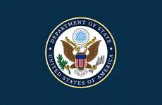 EE. UU. ayuda a Indonesia en diseño de infraestructura energética