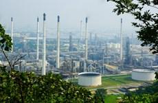 Tailandia aprueba planes de inversión por valor de mil 350 millones de dólares