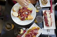 Popularizarán gastronomía española en Hanoi