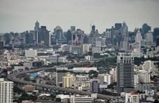 Tailandia promueve la economía verde postCOVID-19