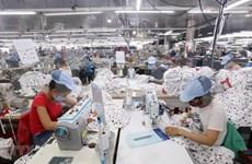 Vietnam impulsa la inversión en confección textil para aprovechar beneficios del EVFTA