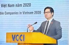 Países de Asia oriental buscan reanudar las actividades económicas