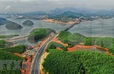 Vietnam busca impulsar asociación público-privada