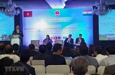 Vietnam pide a la India no aplicar medidas de defensa comercial