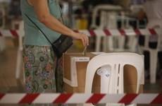Singapur anuncia regulaciones para la campaña electoral en medio del COVID-19