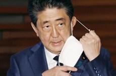 Japón facilitará viajes con Australia, Nueva Zelanda, Tailandia y Vietnam