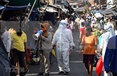 Indonesia registra mayor número de nuevas infecciones del COVID-19 en un día