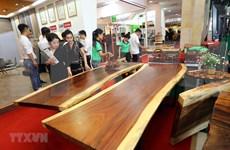 Efectuarán en Ciudad Ho Chi Minh Exposición Vietbuild 2020