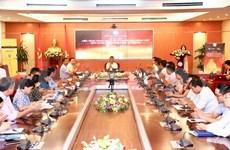Debutan soluciones tecnológicas de voz en idioma vietnamita