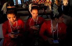 Myanmar reiniciará el turismo doméstico en tercer trimestre del año