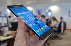Samsung trasladará su línea de producción a Vietnam en 2020