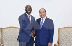 Banco Mundial: Vietnam, ejemplo a seguir de países emergentes
