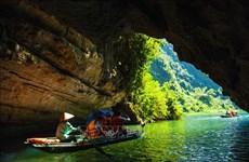 Provincia norvietnamita de Ninh Binh proyecta soluciones para fomentar el turismo