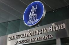 Banco Central de Tailandia podrá mantener las tasas de interés en un mínimo histórico