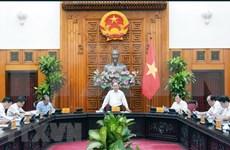 Premier vietnamita insta a revisar aumentos en la factura de electricidad de los hogares