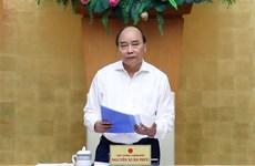 Turismo de Vietnam todavía no se reabre a llegadas internacionales