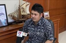 Experto indonesio resalta importancia de XXXVI Cumbre de la ASEAN