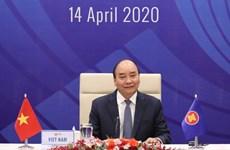 Cumbre de ASEAN se centrará en estrechar la unidad y el apoyo mutuo