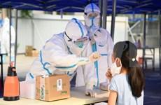 Filipinas e Indonesia registran miles de nuevos casos del COVID-19