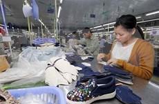 Vietnam prioriza el desarrollo sostenible de la comunidad empresarial