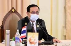 Tailandia planea proponer medidas del acceso de ASEAN en la 36 Cumbre del bloque