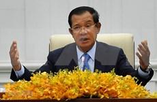 Premier de Camboya participará en la XXXVI Cumbre virtual de la ASEAN