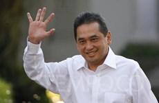 Indonesia aspira a firmar Acuerdo de RCEP este año