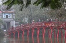 Esfuerza Hanoi para recibir 11 millones de turistas domésticos en los próximos seis meses