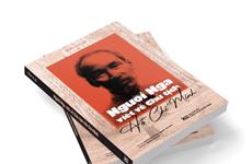 Presentan libro de memorias ¨Los rusos escriben sobre el Presidente Ho Chi Minh¨