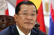 Gobierno camboyano anuncia paquete de asistencia a pobres afectados por el COVID- 19