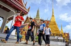 Reanudarán servicios de entretenimiento en Tailandia en julio