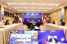 Experto ruso destaca papel de Vietnam en mantenimiento de paz en el Sudeste Asiático