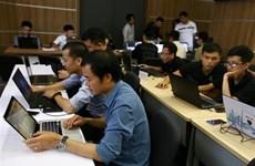 ASEAN y Japón realizan simulacro de ciberseguridad