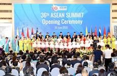 Indonesia confía en éxitos de ASEAN en superar la pandemia de COVID-19