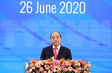 Vietnam resalta el carácter cohesivo y adaptativo de la ASEAN