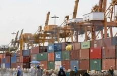 ASEAN: hacia politicas tributarias sostenibles