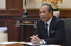 Premier de Malasia exhorta a intensificar la cooperación de la ASEAN para superar crisis