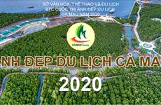Provincia vietnamita lanza concurso fotográfico para promover el turismo local