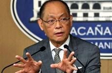 Filipinas se enfrenta riesgo de recesión económica