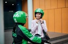 Grab contribuye con más de cinco mil millones de dólares a la economía indonesia
