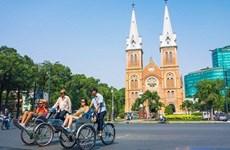 Hanoi y Ciudad Ho Chi Minh figuran entre los destinos turísticos más atractivos en Asia