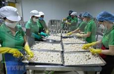 EVFTA ayuda a aumentar competitividad de productos agrícolas vietnamitas