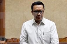 Indonesia sentencia a exministro por soborno